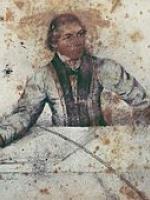 Edward Ellerker Williams