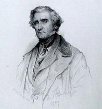 Samuel Carter Hall