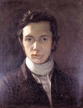 William Hazlitt