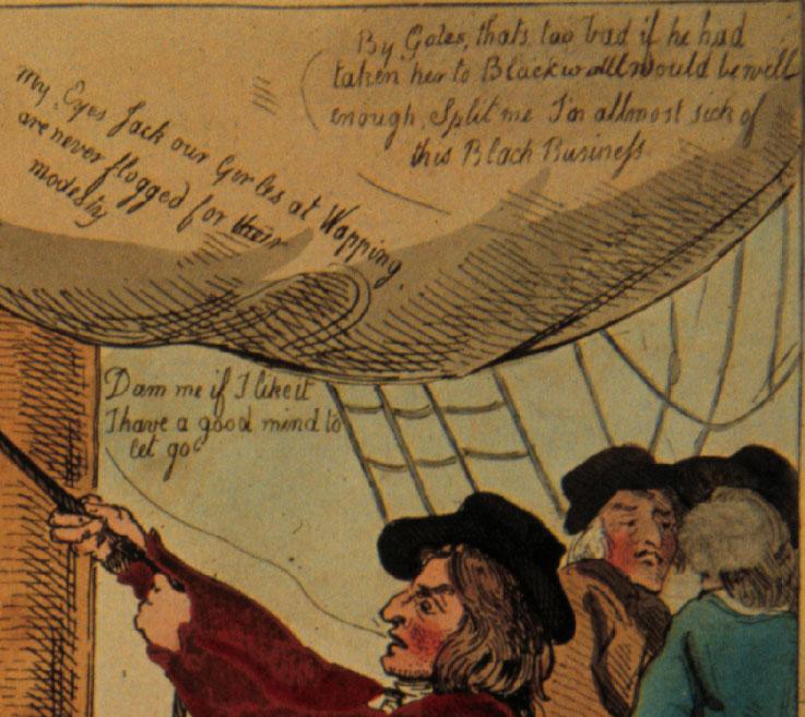 Cruikshank Detail 2