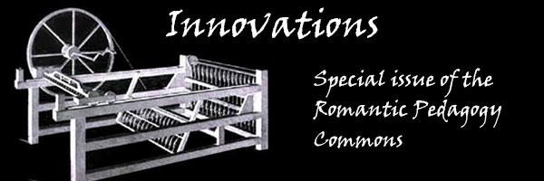 Innovations