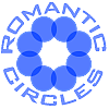 Romantic Circles