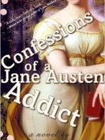 Confessions of a Jane Austen Addict book cover