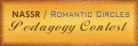 NASSR/Romantic Circles Pedagogy Award