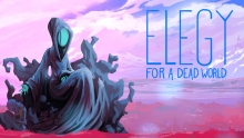 Elegy for a Dead World