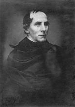 Thomas Cole, 1846