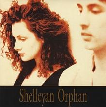 Image of Shelleyan Orphan