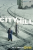 poster for City on a Hill