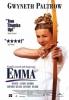 Emma 1996 movie poster