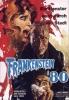 Frankenstein '80 poster