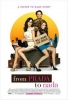 From Prada to Nada movie poster