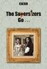 Supersizers Go